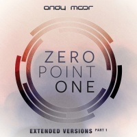 Zero Point One (Extended Versions, Vol. 1)