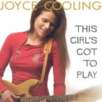 Joyce Cooling Global Cooling