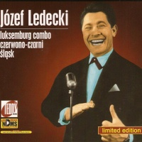 Muza 'Józef Ledecki'