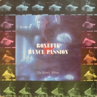 Dance Passion (The Remix Album)