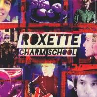 Charm School (CD1)
