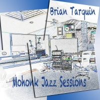 Mohonk Jazz Sessions