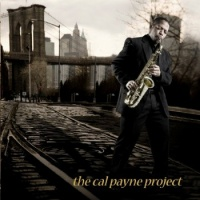 The Cal Payne Project