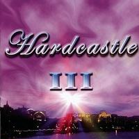 Hardcastle 3