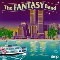 The Fantasy Band
