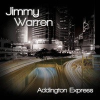Addington Express