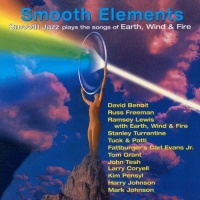 Smooth Jazz Plays Earth, Wind & Fire