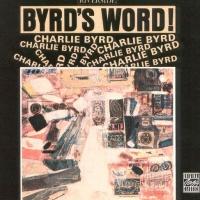 Byrd's World