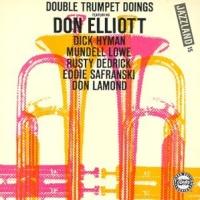 Double Trumpet Sounds