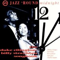 Jazz 'Round Midnight: Duke Ellington & Strayhorn Songbook