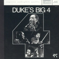 Duke's Big Four