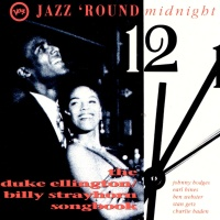 Jazz 'Round Midnight: Duke Ellington & Strayhorn Songbook