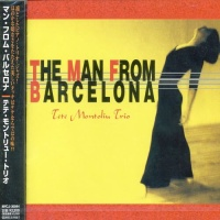 Man From Barcelona
