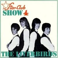 Star-Club Show 4