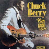 Chuck Berry The Chess Years (CD 3)