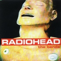 The Bends CD2
