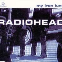 My Iron Lung CDS