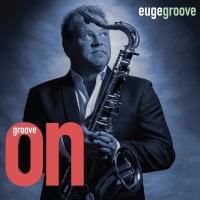 Groove On!