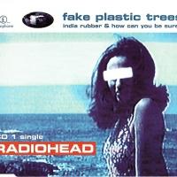 Fake Plastic Trees CD1