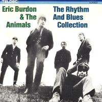 The Rhythm And Blues Collection