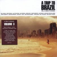 A Trip To Brazil Vol. 3 - Back