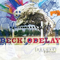 Odelay Deluxe Edition (Диск 2)