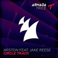 Circle Track (Single)