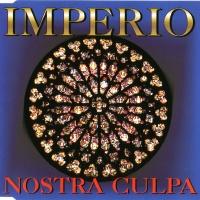 Nostra Culpa (CDM)