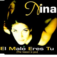 El Malo Eres Tu (The Reason Is You)