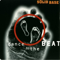 Dance To The Beat