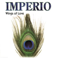 Wings Of Love (CDM)