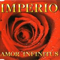 Amor Infinitus (CDM)