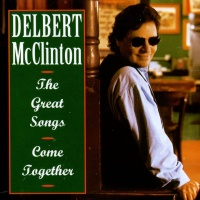 Great Songs: Come Together