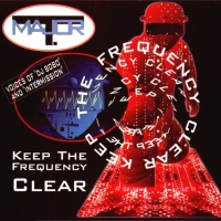 Keep The Frequency Clear