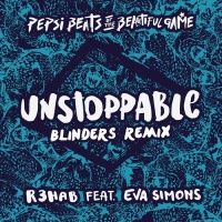 Unstoppable (Remixes)