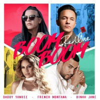 Boom Boom (Tiësto Remix)