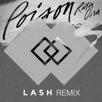 Poison (Lash Remix)