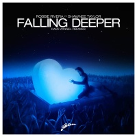 Falling Deeper (Dave Winnel's Alternative Mix)