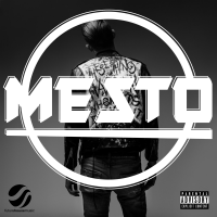 Me, Myself & I (Mesto Remix)
