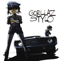 Stylo (Remixes)