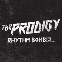 Rhythm Bоmb