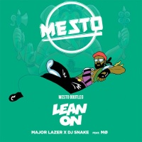 Lean On (Mesto Future Bootleg)