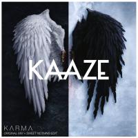Karma x Sweet Nothing (Kaaze Edit)