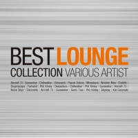 Best Lounge Collection