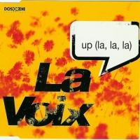 Up (La, La, La)