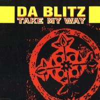 Take My Way