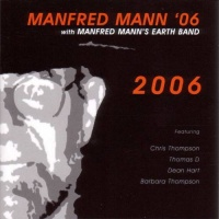 2006 (Manfred Mann'06)