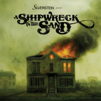 A Shipwreck In The Sand [Limited Edition]
