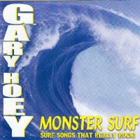 Monster Surf