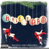 Mistress For Christmas - Single